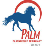 PalmPartnership