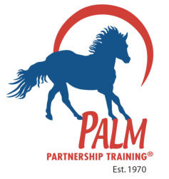 Palm Partnership Training Western Dressage Clinic @ Fox Grove Farm | Ocala | Florida | United States