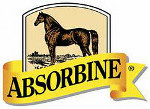 absorbine1
