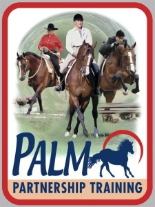 Palm Partnership Training Schooling Show @ Fox Grove Farm | Ocala | Florida | United States