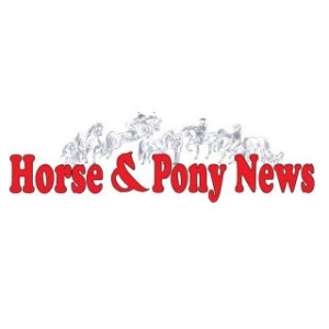 Horse and Pony News