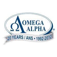 OmegaAlphaEquine.com