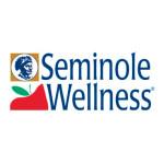 SeminoleWellnessFeed.jpg