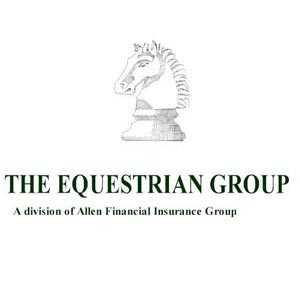 The Equestrian Group