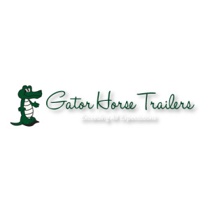 Gator Trailer Sales