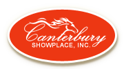 Canterbury Schooling Dressage Show - English & Western @ Canterbury Showplace | Newberry | Florida | United States