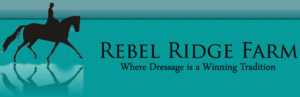 Dog Day's Dressage Schooling Show @ Rebel Ridge Farm | Anthony | Florida | United States