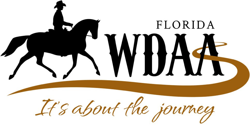 2017 WDAFL High Point Show Results