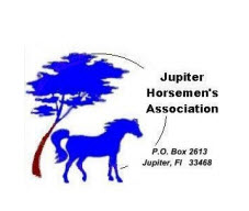 Jupiter Horsemen's Association Dressage Show @ Jupiter Farm Equestrian Arena's and Park | Jupiter | Florida | United States