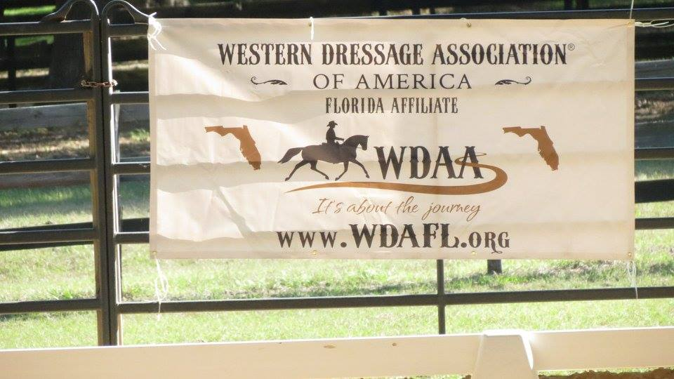 WDAFL Education Day, Annual Meeting & High Point Award Celebration