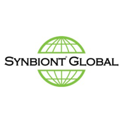 synbiontglobal.com