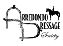 Arredondo Dressage Society - fire safety and prevention for horse owners @ Home of Bonnie Kraft | Gainesville | Florida | United States