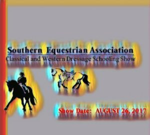 SEA Classical and Western Schooling Show @ C Breeze Palms Equestrian center | Milton | Florida | United States