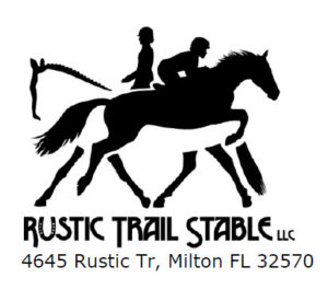 Rustic Trail Stables Classical Dressage Show with WD Classes @ Rustic Trail Stables | Milton | Florida | United States