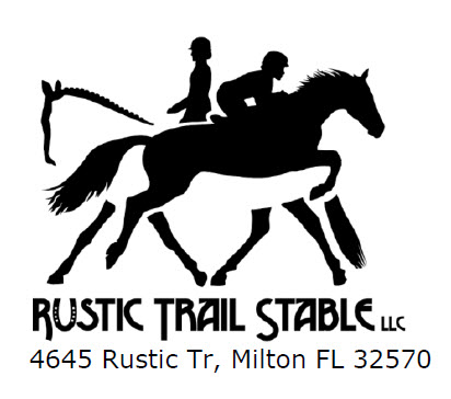 Rustic Trail Stables Classical Dressage Show with WD Classes