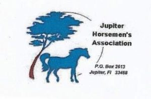 Jupiter Horsemen's Association Dressage Schooling Show @ Jupiter Farms Equestrian Center - JFEC | Jupiter | Florida | United States