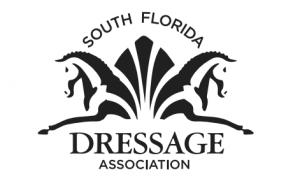 SFDA Spring Schooling Show @ Plantation Equestrian Center (PEC) | Plantation | Florida | United States